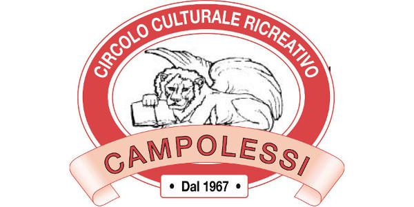 Circolo Culturale Ricreativo Campolessi